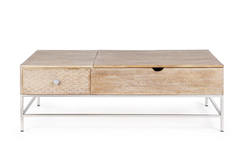 0746441 tavolino 1c contenitore adiva a tf1