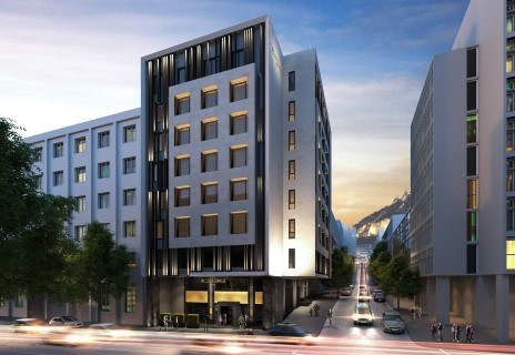 academia hotel contract mikoscontract.gr Mobile